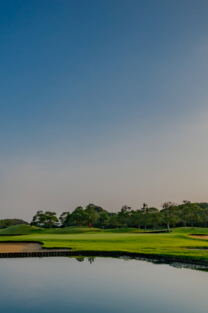 daily_golf_img_2