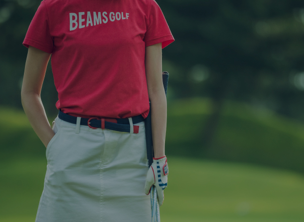 daily_golf_img_6